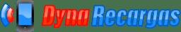Dyna recargas Uruguay